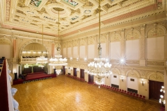 002_Lasvit_?of?n-Palace_Prague_00MKT016_Photo_2009_mid