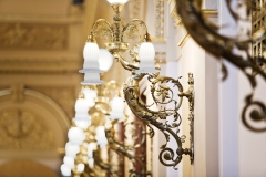 007_Lasvit_?of?n-Palace_Prague_00MKT016_Photo_2009_mid