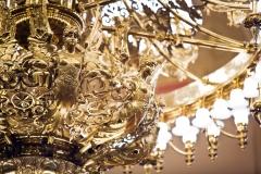 014_Lasvit_?of?n-Palace_Prague_00MKT016_Photo_2009_mid