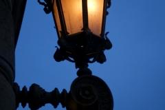 023_Lasvit_Rudolfinum_Prague_00MKT022_Photo_2009_mid