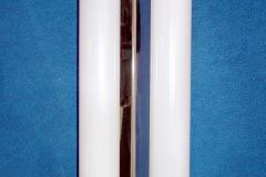 DSCF6038